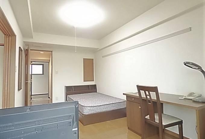 ドーミーいりなかアネックス 401号室 (名古屋市昭和区 / 賃貸マンション)