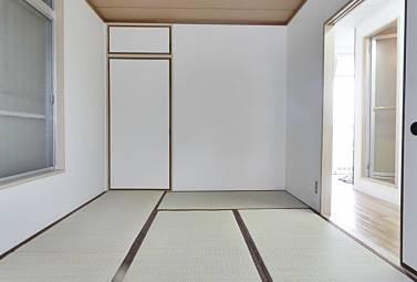 第1ヒロハウス 202号室 (名古屋市千種区 / 賃貸アパート)