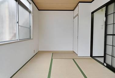 第2ヒロハウス 101号室 (名古屋市千種区 / 賃貸アパート)