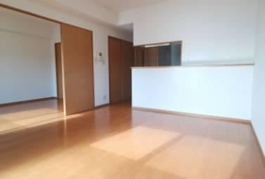レージュ竜泉 203号室 (名古屋市守山区 / 賃貸マンション)