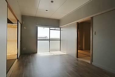 中駒九番団地8号棟 1415号室 (名古屋市港区 / 賃貸マンション)