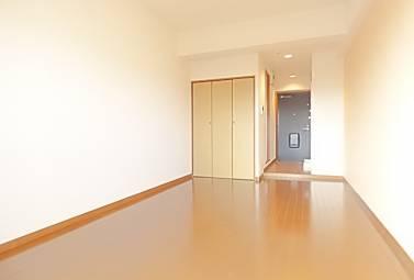 ブロンズ森島 408号室 (名古屋市昭和区 / 賃貸マンション)
