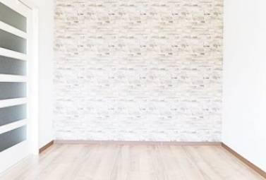 ヴァンベール平針 205号室 (名古屋市天白区 / 賃貸アパート)