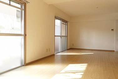 エステートカトー 101号室 (名古屋市名東区 / 賃貸マンション)