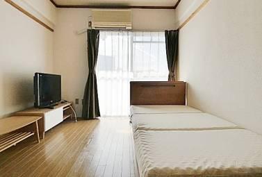 スカイブルー80 307号室 (名古屋市天白区 / 賃貸マンション)