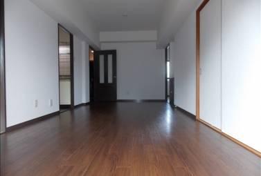 ミネックスK 201号室 (名古屋市天白区 / 賃貸マンション)