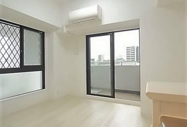 S-RESIDENCE千種 0704号室 (名古屋市千種区 / 賃貸マンション)