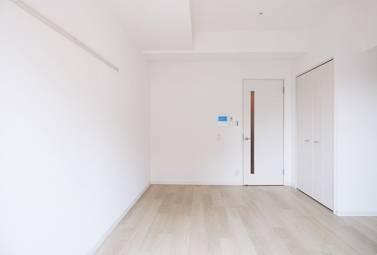 WESTIN上前津 0403号室 (名古屋市中区 / 賃貸マンション)