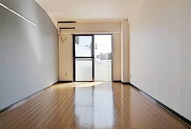 ラフィーネ新宿 303号室 (名古屋市名東区 / 賃貸マンション)