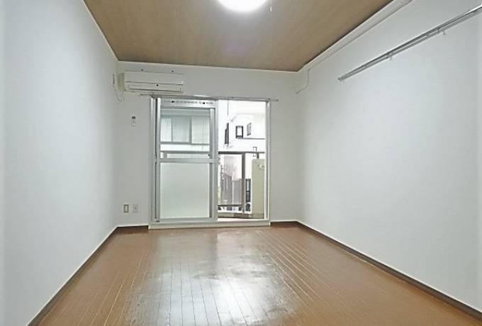 ハイシティ岩田 405号室 (名古屋市千種区 / 賃貸マンション)