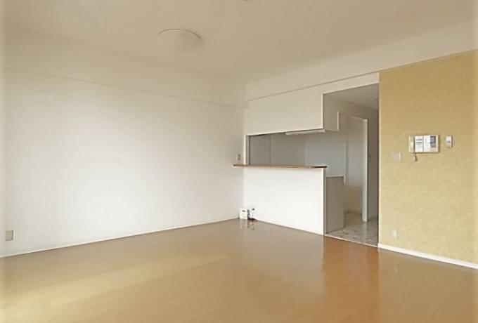 オスマンサスフラグランス 402号室 (名古屋市昭和区 / 賃貸マンション)