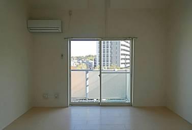 ヴァンベール平針 204号室 (名古屋市天白区 / 賃貸アパート)