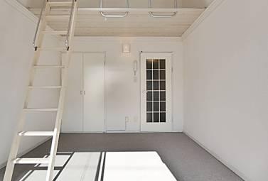 香流橋レジデンス 202号室 (名古屋市千種区 / 賃貸アパート)