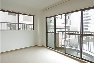 コーポマキ 305号室 (名古屋市昭和区 / 賃貸マンション)