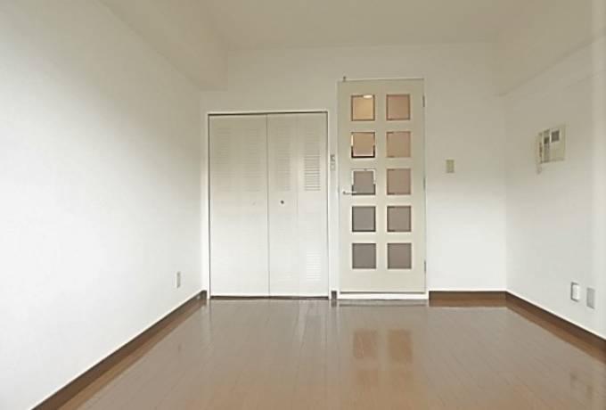ドール川名第2 302号室 (名古屋市昭和区 / 賃貸マンション)