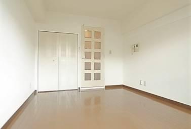 ドール川名第2 501号室 (名古屋市昭和区 / 賃貸マンション)