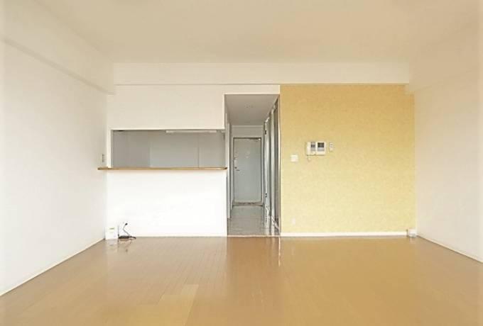 オスマンサスフラグランス 602号室 (名古屋市昭和区 / 賃貸マンション)