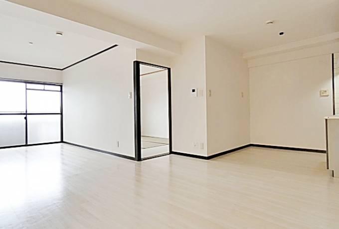 横井ビル 305号室 (名古屋市南区 / 賃貸マンション)