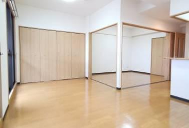 レージュ川秋 2B号室 (名古屋市守山区 / 賃貸マンション)