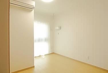メゾン・ド・フォー・ユー 303号室 (名古屋市熱田区 / 賃貸マンション)