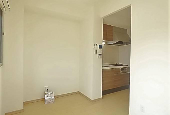 メゾン・ド・フォー・ユー 302号室 (名古屋市熱田区 / 賃貸マンション)