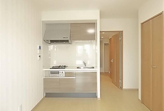 メゾン・ド・フォー・ユー 403号室 (名古屋市熱田区 / 賃貸マンション)