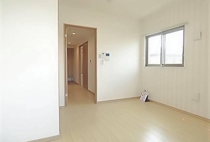メゾン・ド・フォー・ユー 405号室 (名古屋市熱田区 / 賃貸マンション)