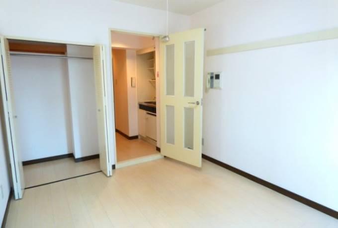 ミリアンメロディ川名 402号室 (名古屋市昭和区 / 賃貸マンション)