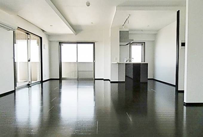 Epoch IKAI 701号室 (名古屋市瑞穂区 / 賃貸マンション)