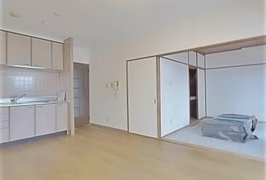 CASA BELLA(カーサべラ) 402号室 (名古屋市昭和区 / 賃貸マンション)