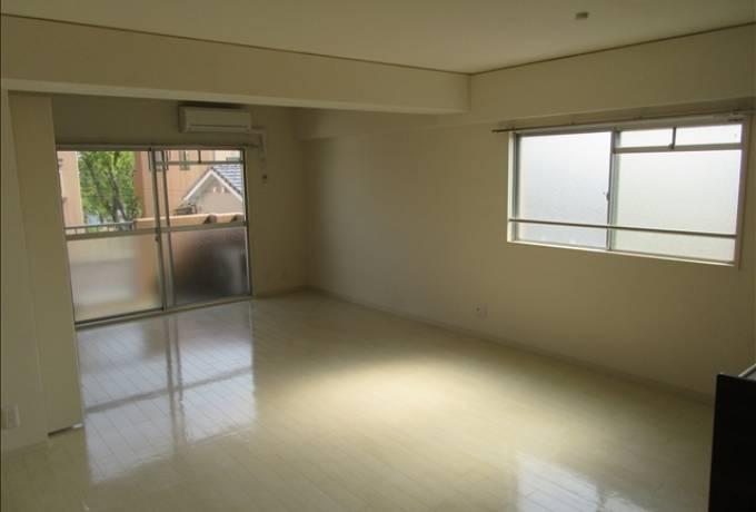 フジパークハイツ A202号室 (名古屋市西区 / 賃貸一戸建)