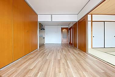 マンション重徳 403号室 (名古屋市名東区 / 賃貸マンション)