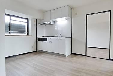 第2横吹小菅ビル 205号室 (名古屋市緑区 / 賃貸マンション)