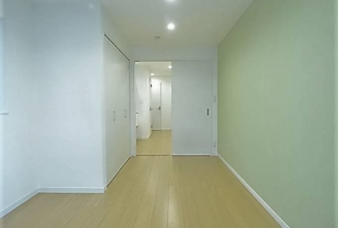 LaVeriteノムラII 202号室 (名古屋市瑞穂区 / 賃貸アパート)