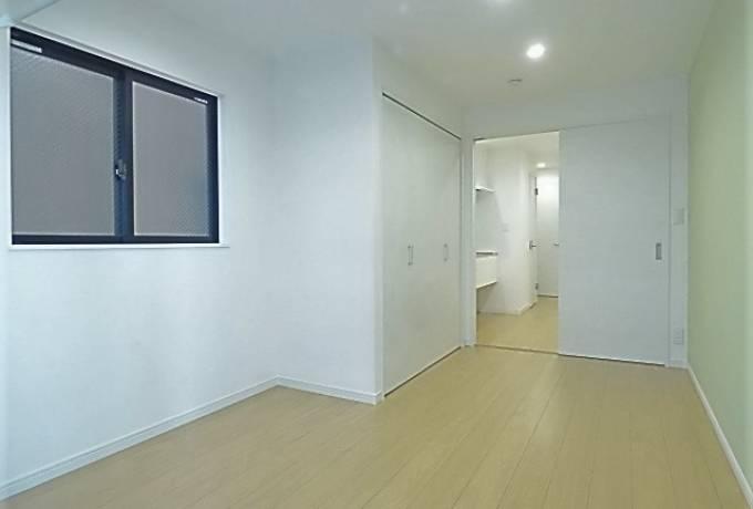 LaVeriteノムラII 402号室 (名古屋市瑞穂区 / 賃貸アパート)