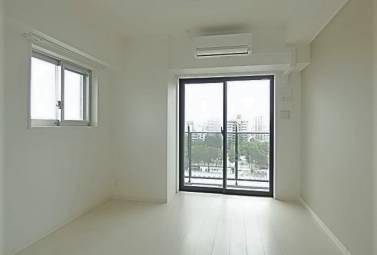ブランシエスタ東別院 0407号室 (名古屋市中区 / 賃貸マンション)