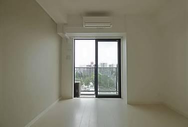 ブランシエスタ東別院 0502号室 (名古屋市中区 / 賃貸マンション)