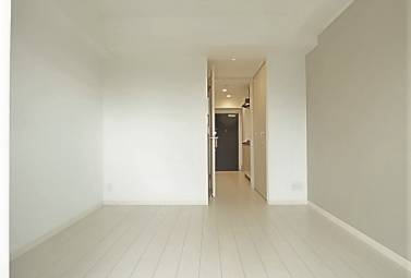 ブランシエスタ東別院 0701号室 (名古屋市中区 / 賃貸マンション)