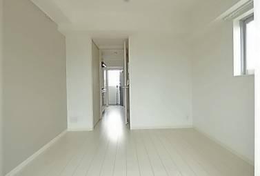 ブランシエスタ東別院 0707号室 (名古屋市中区 / 賃貸マンション)