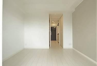 ブランシエスタ東別院 0801号室 (名古屋市中区 / 賃貸マンション)