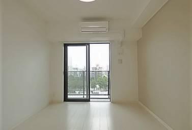 ブランシエスタ東別院 0805号室 (名古屋市中区 / 賃貸マンション)