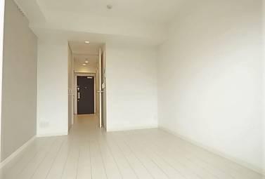 ブランシエスタ東別院 0906号室 (名古屋市中区 / 賃貸マンション)