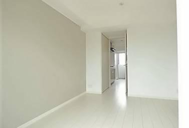 ブランシエスタ東別院 1007号室 (名古屋市中区 / 賃貸マンション)