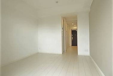 ブランシエスタ東別院 1103号室 (名古屋市中区 / 賃貸マンション)