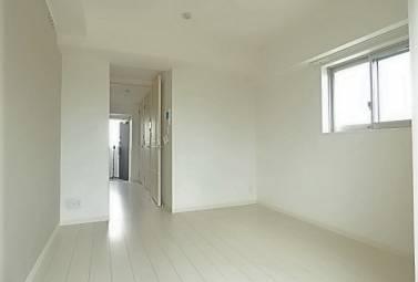 ブランシエスタ東別院 1107号室 (名古屋市中区 / 賃貸マンション)