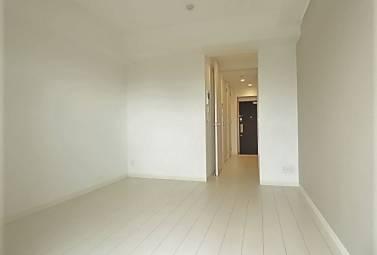 ブランシエスタ東別院 1202号室 (名古屋市中区 / 賃貸マンション)