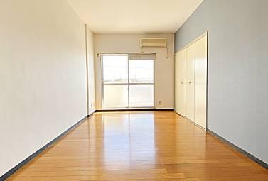 7th Ave 304号室 (名古屋市名東区 / 賃貸マンション)