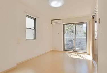 ベルメゾン都 III 101号室 (名古屋市中川区 / 賃貸アパート)