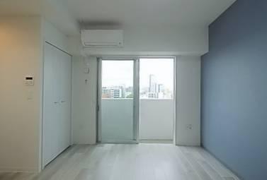 レジデンシア大須 401号室 (名古屋市中区 / 賃貸マンション)