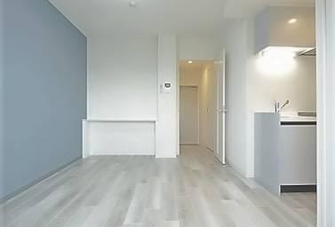 レジデンシア大須 601号室 (名古屋市中区 / 賃貸マンション)